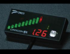 Power LLC - Camcon EX