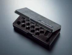 Civic - FK7 - Wheel Nut Storage Case - Category: Exterior - 08W42-TF0-000