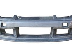 180SX - RS13 - Front Bumper - Construction: FRP - Colour: Unpainted - D-231-01