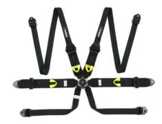 Cusco - Racing Harness