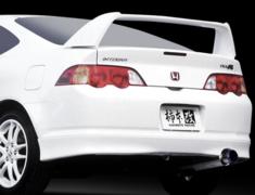 Kakimoto Racing - GT1.0Z Racing - Repair Parts