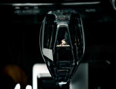 Toyota - Thread: M8xP1.25 - SB-CSK-001