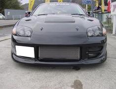 GTO - Z15A - PRM-TLSICK