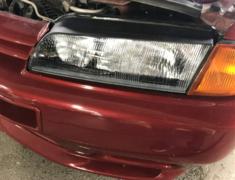 Garage Active - BNR32 N1 Headlights