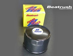 Nissan - Diameter: 70mm - Length: 50mm - Thread: 3/4-16UNF - S9EG01-A