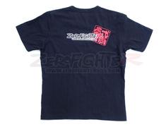 ZEROFIGHTER - Official T-Shirt