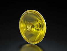 Universal - Color: Yellow - 800-8019