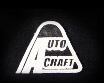Auto Craft Evolution - A.C.E. Patches