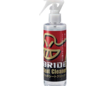 Bride - Seat Cleaner