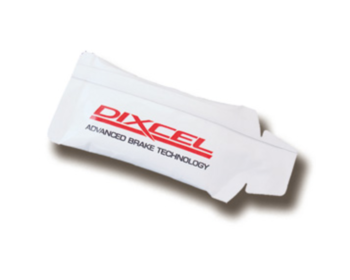 DIXCEL - Pad Copper Grease