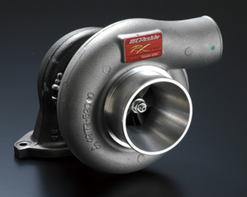 Greddy - Turbocharger - TD-06S L2-20RX