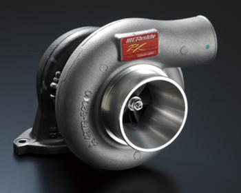 Greddy - Turbocharger - TD-06SH 20RX