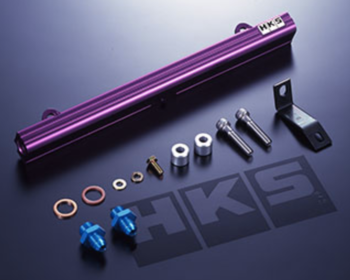 HKS - Fuel Delivery Kit