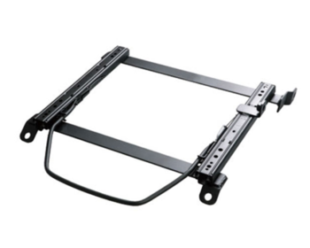 Juran Racing - Seat Rails - SRis Standard Type