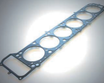 Kameari Engine Works - Bead Type Metal Head Gaskets
