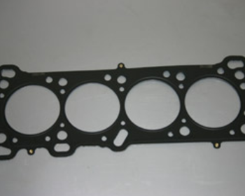 Maruha Motors - Metal Head Gasket for Mazda BP