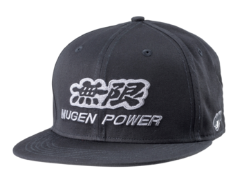 Mugen - Mugen Power Cap