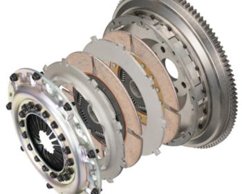 OS Giken - TS Series Clutch Kits