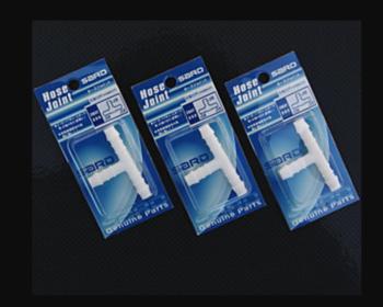 Sard - Hose Joints