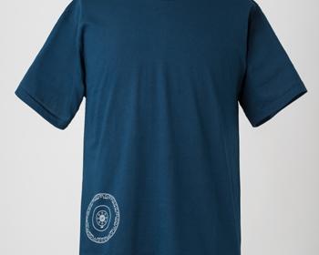STI - STI Sports Parts T-shirt - Flywheel
