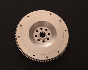 Suzuki Works Kurume - Sports Flywheel II