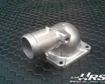 Garage HRS - Water Temperature Sensor Fitting