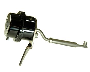 Prova - Adjustable High Pressure Actuator - GRB
