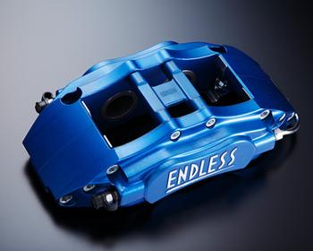 Endless - 4 POT Upgrade Kit