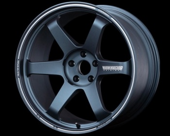 RAYS - TE37 ULTRA WHEELS