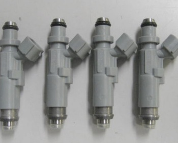 R's Racing Service - Large Injectors