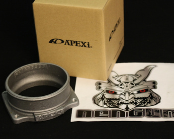 APEXi - Power Intake - Replacement Adapter