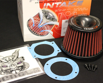 APEXi - Power Intake - Replacement Filter