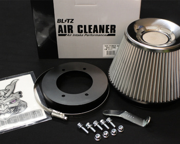Blitz - SUS Power - Air Cleaner