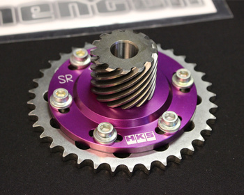 HKS - Cam Sprocket