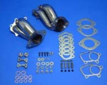 HKS Extension Kit - Nissan Skyline GTR