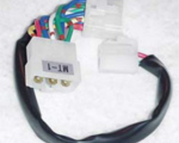 Trust - Greddy - Full Auto Timer - Optional Harness