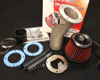 APEXi - Power Intake