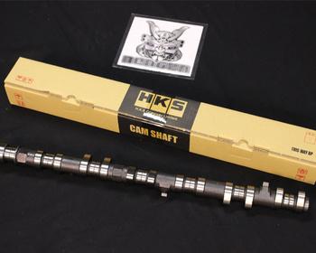 HKS - Camshafts - Toyota