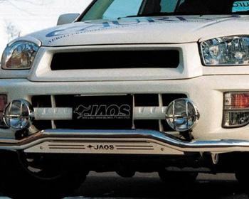 Jaos - Nudge Bar
