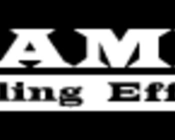 DAMD - Evolution Aero - Airtrek
