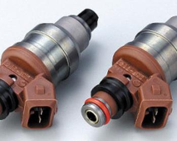 Trust - Greddy - Injectors - 550cc