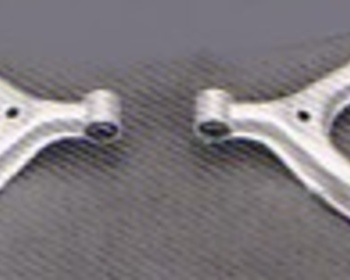 Nismo - Suspension Rear upper Link