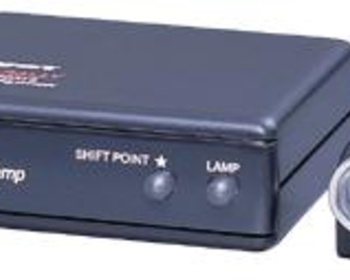 Pivot - Super Shift Lamp SSL-M