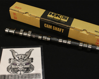 HKS - Camshaft - Mitsubishi