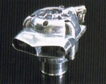 Sard - R2D2 - Twin Drive - Type 2