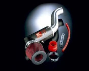 Top Fuel - Power Chamber Type II - Carbon