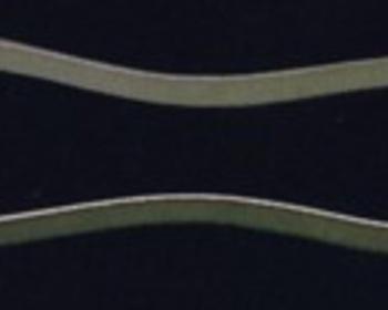 Mugen - Compressor Belt