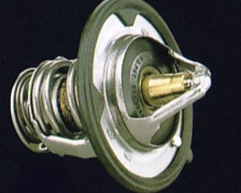 Mugen - Low Temp Thermostat