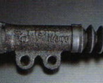 Nismo - Big Operating Cylinder
