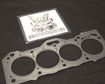 TRD - Metal Head Gasket